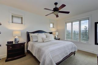 Photo 35: 334 Dormie Point, in Vernon: House for sale : MLS®# 10212393