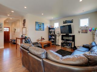 Photo 2: 6682 Steeple Chase in : Sk Broomhill House for sale (Sooke)  : MLS®# 877900