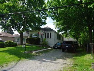 Main Photo: 66 W Weldrick Road in Richmond Hill: North Richvale House (Bungalow-Raised) for sale : MLS®# N2920860