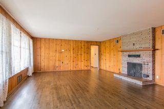 Photo 2: EAST ESCONDIDO House for sale : 4 bedrooms : 636 E 9th Avenue in Escondido