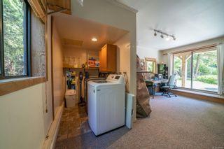 Photo 62: 1321 Pacific Rim Hwy in Tofino: PA Tofino House for sale (Port Alberni)  : MLS®# 878890