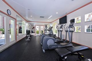 Photo 24: Condo for sale : 2 bedrooms : 1270 Cleveland Ave #B136 in San Diego