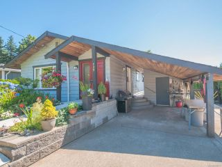 Photo 34: 729 ELAND DRIVE in CAMPBELL RIVER: CR Campbell River Central House for sale (Campbell River)  : MLS®# 766639
