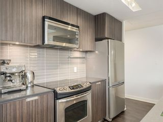 Photo 16: 312 626 14 Avenue SW in Calgary: Beltline Apartment for sale : MLS®# A1065136