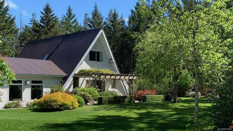 FEATURED LISTING: 1345 Dobson Rd