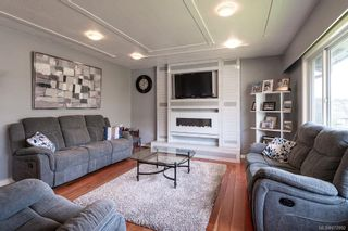 Photo 9: 3969 Sequoia Pl in Saanich: SE Queenswood House for sale (Saanich East)  : MLS®# 872992