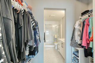 Photo 21: 223 4150 Seton Drive SE in Calgary: Seton Apartment for sale : MLS®# A1090509
