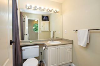 """Photo 13: 43 1561 BOOTH Avenue in Coquitlam: Maillardville Townhouse for sale in """"THE COURCELLES"""" : MLS®# R2297368"""