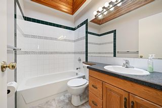Photo 8: 5019 Dalhart Road NW in Calgary: Dalhousie Detached for sale : MLS®# A1140983