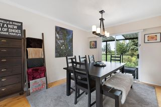 Photo 6: 33409 AVONDALE Avenue in Abbotsford: Central Abbotsford House for sale : MLS®# R2616656