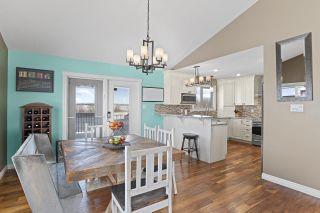 Photo 8: 42230 TWP 632: Rural Bonnyville M.D. House for sale : MLS®# E4232378