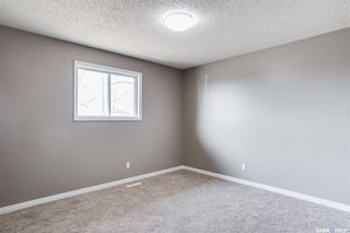 Photo 18: 2 Gray Avenue in Saskatoon: Forest Grove Residential for sale : MLS®# SK859432