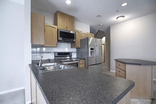 Photo 6: 306 1920 14 Avenue NE in Calgary: Mayland Heights Apartment for sale : MLS®# A1050176