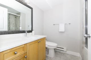 Photo 11: 201 3319 KINGSWAY in Vancouver: Collingwood VE Condo for sale (Vancouver East)  : MLS®# R2168685