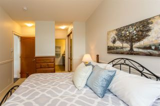 "Photo 17: 622 8067 207 Street in Langley: Willoughby Heights Condo for sale in ""Yorkson Creek Parkside 1"" : MLS®# R2468754"