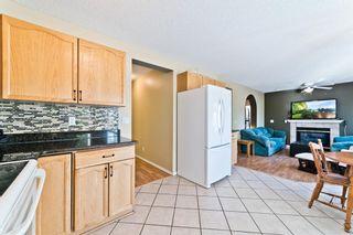 Photo 12: 670 Harvest Hills Drive NE in Calgary: Harvest Hills Detached for sale : MLS®# A1119605