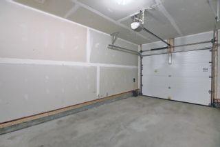 Photo 36: 17617 10 Avenue SW in Edmonton: Zone 56 Attached Home for sale : MLS®# E4262399