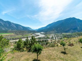 Photo 64: 445 REDDEN ROAD: Lillooet House for sale (South West)  : MLS®# 159699