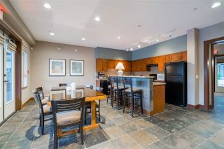 Photo 18: 42 6747 203 Street in Langley: Willoughby Heights Townhouse for sale : MLS®# R2369966