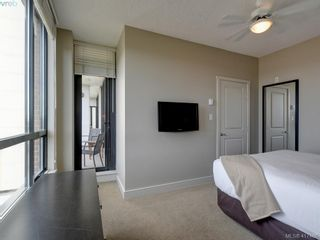 Photo 15: 701 500 Oswego St in VICTORIA: Vi James Bay Condo for sale (Victoria)  : MLS®# 828148