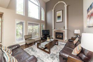 Photo 13: 12 KELSO Court: St. Albert House for sale : MLS®# E4262196