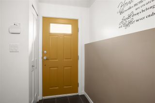 """Photo 25: 56 34248 KING Road in Abbotsford: Poplar Townhouse for sale in """"Argyle"""" : MLS®# R2561702"""