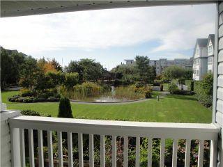 """Photo 7: 223 12633 NO 2 Road in Richmond: Steveston South Condo for sale in """"NAUTICA NORTH"""" : MLS®# V912936"""