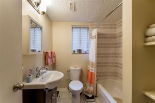 Photo 39: 3758 COAST MERIDIAN Road in Port Coquitlam: Oxford Heights House for sale : MLS®# R2420873