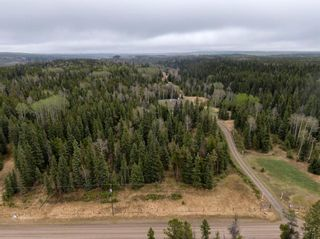 Photo 7: 282140 Rge Rd 53 in Rural Rocky View County: Rural Rocky View MD Detached for sale : MLS®# A1111214