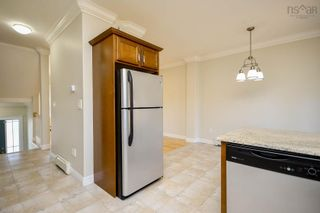 Photo 18: 236 Nadia Drive in Dartmouth: 10-Dartmouth Downtown To Burnside Residential for sale (Halifax-Dartmouth)  : MLS®# 202123822