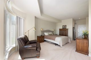 """Photo 26: 2378 FOLKESTONE Way in West Vancouver: Panorama Village Townhouse for sale in """"Westpointe"""" : MLS®# R2572658"""