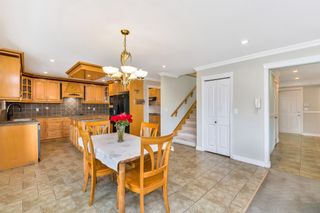Photo 17: 14884 68 Avenue in Surrey: East Newton House for sale : MLS®# R2491094