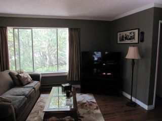 Photo 8: 434 3364 MARQUETTE CRESCENT in Vancouver East: Home for sale : MLS®# R2376059