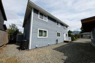 Photo 69: 615 Pfeiffer Cres in : PA Tofino House for sale (Port Alberni)  : MLS®# 885084