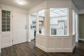 Photo 17: 227 12101 80 Avenue in Surrey: Queen Mary Park Surrey Condo for sale : MLS®# R2606308