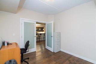 Photo 28: 414 775 Sterling Lyon Parkway in Winnipeg: Tuxedo Condominium for sale (1E)  : MLS®# 202121647