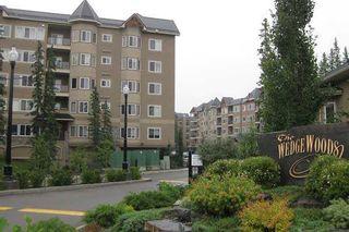 Photo 16: 218 10 DISCOVERY RIDGE Close SW in CALGARY: Discovery Ridge Condo for sale (Calgary)  : MLS®# C3559178