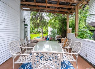 Photo 50: 518 Walmer Road in Saskatoon: Caswell Hill Residential for sale : MLS®# SK859333