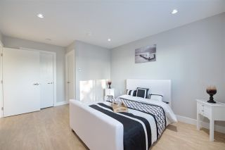Photo 11: 5218 GLADSTONE Street in Vancouver: Victoria VE 1/2 Duplex for sale (Vancouver East)  : MLS®# R2322175