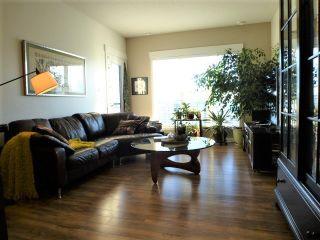 Photo 12: 503 10518 113 Street in Edmonton: Zone 08 Condo for sale : MLS®# E4247141