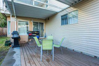 Photo 8: 1818 EUREKA Avenue in Port Coquitlam: Citadel PQ House for sale : MLS®# R2530193