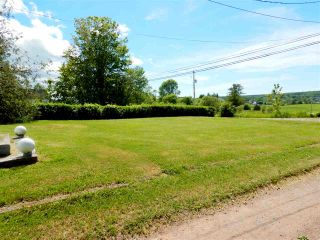 Photo 5: 5180 Boars Back Road in River Hebert: 102S-South Of Hwy 104, Parrsboro and area Residential for sale (Northern Region)  : MLS®# 202111757
