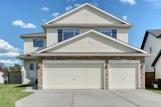 Photo 2: 104 SPRINGMERE Key: Chestermere Detached for sale : MLS®# A1016128