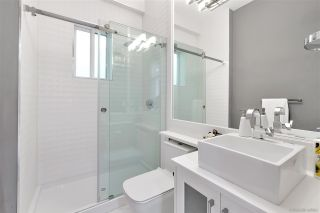 Photo 14: 1885 E 35TH Avenue in Vancouver: Victoria VE House for sale (Vancouver East)  : MLS®# R2531489