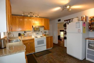 Photo 11: 2828 PTARMIGAN Road in Smithers: Smithers - Rural Manufactured Home for sale (Smithers And Area (Zone 54))  : MLS®# R2615113