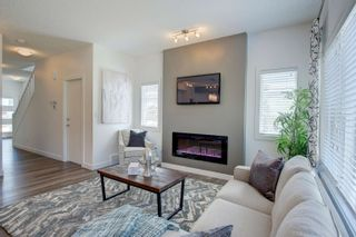Photo 9: 4611 62 Street: Beaumont House for sale : MLS®# E4258486