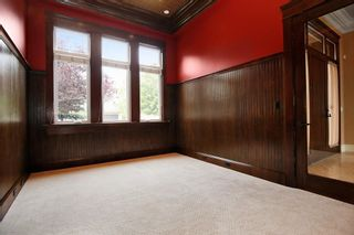 """Photo 2: 35488 JADE Drive in Abbotsford: Abbotsford East House for sale in """"Eagle Mountain"""" : MLS®# R2222601"""