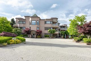 Photo 3: 401 78 RICHMOND Street in New Westminster: Fraserview NW Condo for sale : MLS®# R2594090