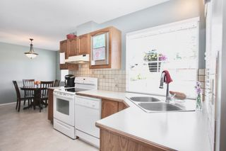 Photo 11: 10 32659 George Ferguson Way in Abbotsford: Central Abbotsford Townhouse for sale