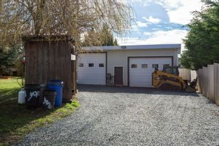 Photo 28: 2885 Caledon Cres in : CV Courtenay East House for sale (Comox Valley)  : MLS®# 870386